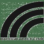 Adidas Raleigh Track Club