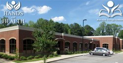 Massage Cary NC – Hands On Health and Bodywork Therapy Seminars Expand in New Cary Location