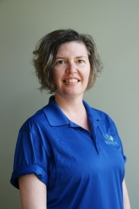 Featured Therapist Barbara Gilly