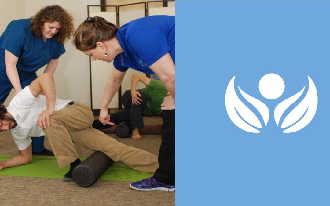 Learn Foam Rolling For Self Massage