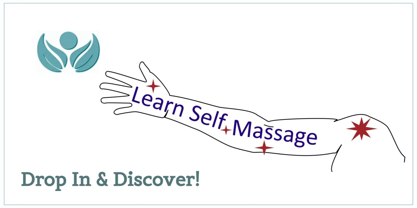 self care for tendinitis and tendonitis