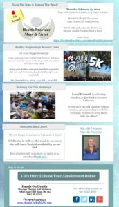 https://handsonhealthnc.com/wp-content/uploads/2019/12/NEWSLETTER-HOH-Newsletter-Winter-2019.pdf